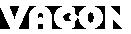 Dystrybucja falowników Vacon tel. 601-747-565
